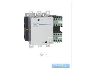 Contactor NC2