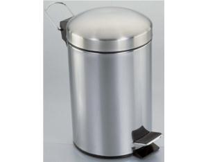 pedal dustbin