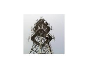 Transmission Equipment Installation