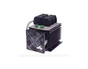 Switching equipment, power equipment