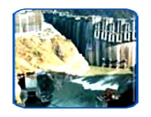 The small hydropower