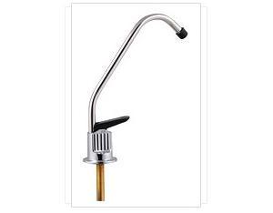 D06 Ordinary bar faucet