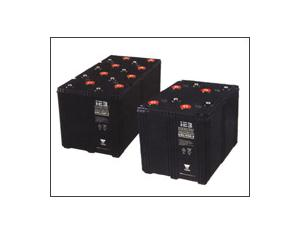 UPS uninterruptible power supply with valve regulated sealed lead-acid battery