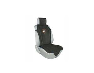 Car Seat Cushion Style Line