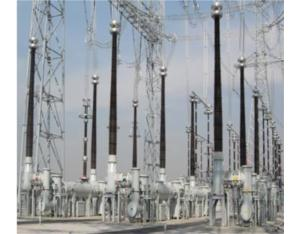 NEW NORTHEAST ELECTRIC GROUP HIGH VOLTAGE SWITCHGEAR CO ,LTD