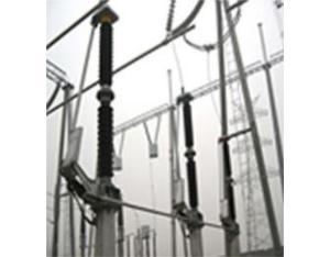 Sulfur hexafluoride tank circuit breakers LW33A-126/T4000-40
