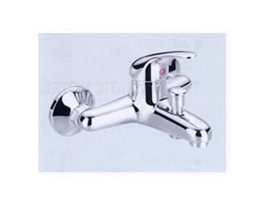 FaucetART.1003