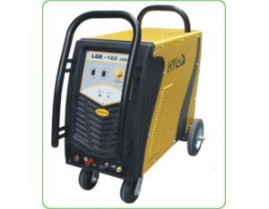 Inverter IGBT AIR Plasma Cutting Machine LGK160(module IGBT)