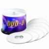 DVD±R