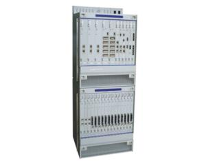 FONST W1600 160/80 × 10/40Gbit/s OTN intelligent wavelength division multiplexing system