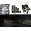 Network equipments