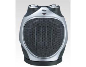 Heater 1550