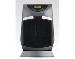 Heater 1520
