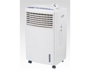 Air Cooler 2011