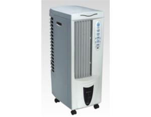 Air Cooler 2022