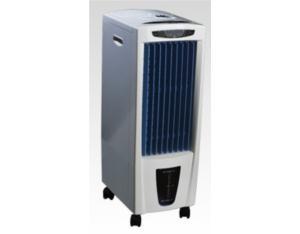 Air Cooler 2070