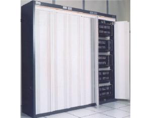 ASB 1000 S12 CDMA HLR/AUC