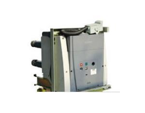 Manufacturing of medium and low pressure equipment