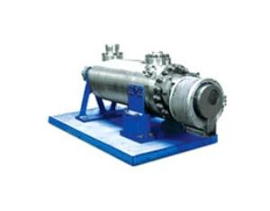 Primary pump technology