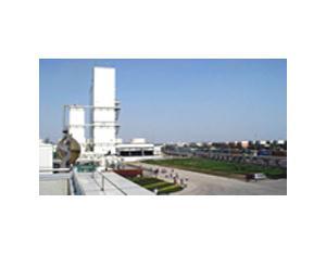 Datang Hulunbeier Fertilizer Co., Ltd. 28000Nm3/h Air Separation Project