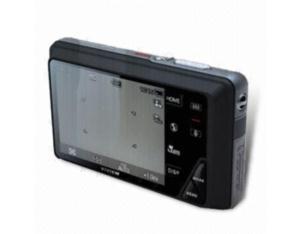 Digital Camera DC963S