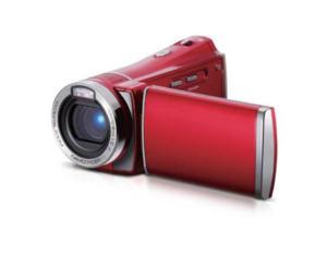 Video Camera DV559A