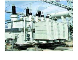 Bengal 29 substation project