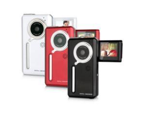 Video Camera DV-SY081C