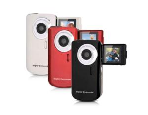 Video Camera DV-366S
