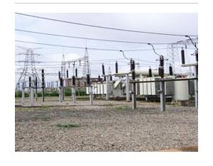 ENGINEERING, PROCUREMENT AND CONSTRUCTION OF 330/132KV TRANSMISSION LINES
