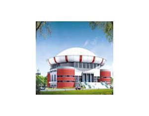 Civil Engineering ( building )