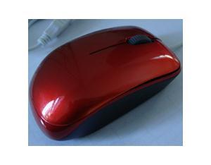 Mouse HV-MS918
