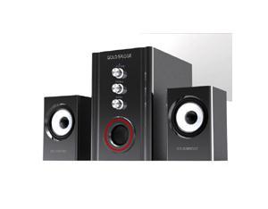 Speaker TF-812