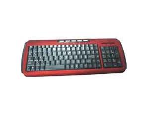 Keyboard KB-930