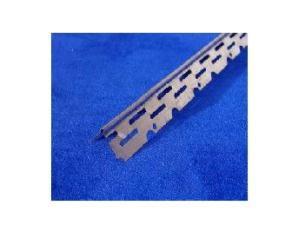 Dry Wall Thin Coat Bead