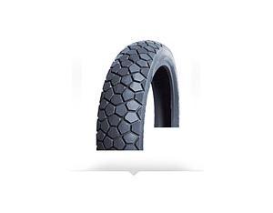 HD861 Motorcycle Tyre