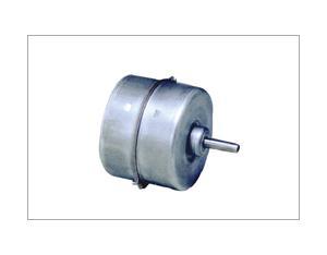 AC Fan Motor Ф80