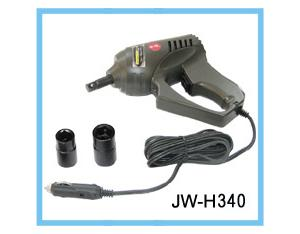Electric wrench for Car