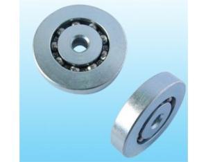 Bearings and Parts