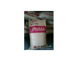 LG PMMA IF850