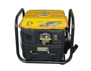 GASOLINE  AG1500DC
