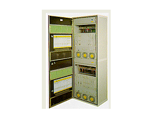 GSM-BSC