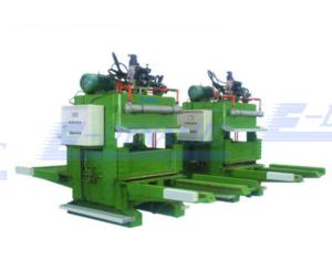 Punch Shear
