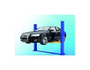 Car Lift Two Post Lift ECO1340 9000LB