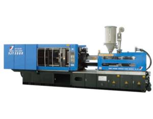 Injection molding machine  YJT3880 Series Machines