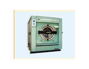 XGQ-200 FQ automatic industrial washing offline