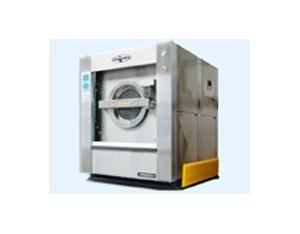 XGQ-160 FQ tilt the material automatic industrial washing machine