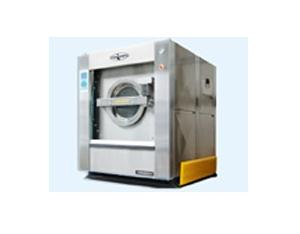 XGQ-100 FQ tilt the material automatic industrial washing machine