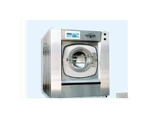 XGQ-80 F automatic industrial washing offline