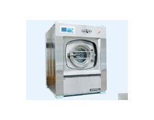 XGQ-50 F automatic industrial washing offline